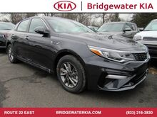 2019_Kia_Optima_LX_ Bridgewater NJ