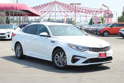 2019_Kia_Optima_LX_ Garden Grove CA