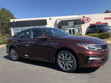 2019_Kia_Optima_LX_ Macon GA