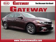 2019 Kia Optima LX North Brunswick NJ