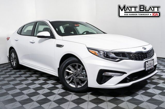 2019 Kia Optima LX Toms River NJ