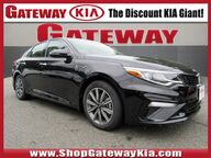 2019 Kia Optima LX Warrington PA