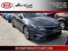 2019_Kia_Optima_S_ Stuart  FL
