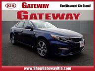 2019 Kia Optima S Warrington PA