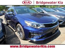 2019_Kia_Optima_SX_ Bridgewater NJ