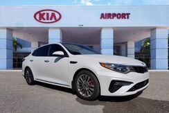 2019_Kia_Optima_SX Limited_ Naples FL