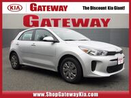 2019 Kia Rio 5-door S Quakertown PA
