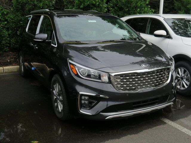 2019 Kia Sedona EX Egg Harbor Township NJ