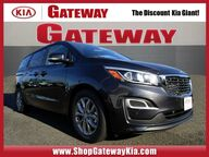 2019 Kia Sedona EX North Brunswick NJ