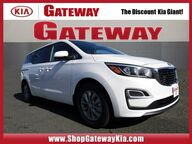 2019 Kia Sedona LX North Brunswick NJ