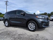 2019_Kia_Sorento_2.4L LX_ Fort Pierce FL