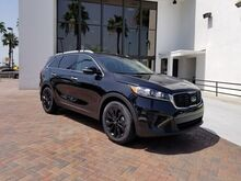 2019_Kia_Sorento_3.3L S_ Fort Pierce FL
