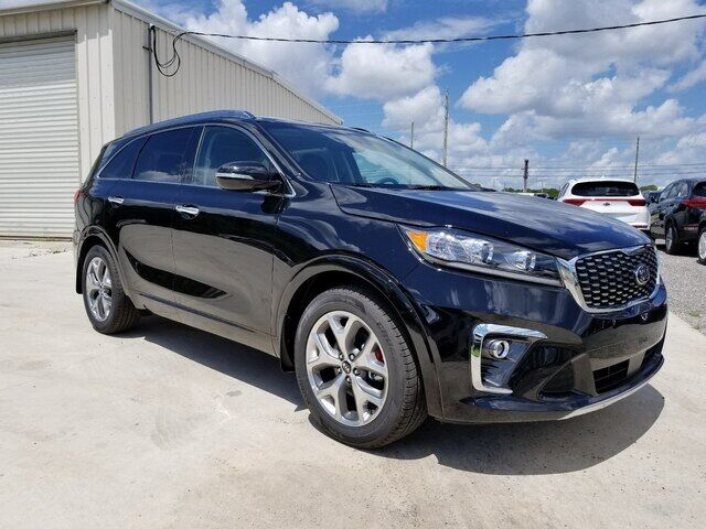 2019 Kia Sorento 3.3L SX Fort Pierce FL