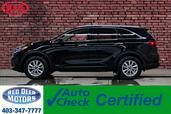 2019 Kia Sorento AWD EX Leather BCam 3rd Row