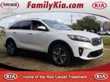 2019 Kia Sorento EX Video