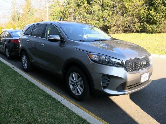 2019 Kia Sorento L Egg Harbor Township NJ