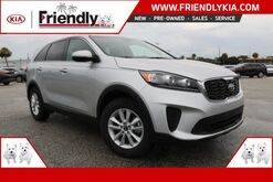 2019_Kia_Sorento_L_ New Port Richey FL