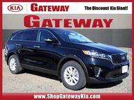 2019 Kia Sorento LX North Brunswick NJ