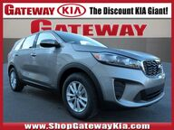 2019 Kia Sorento LX V6 Warrington PA
