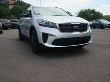 2019_Kia_Sorento_S_ Mount Hope WV