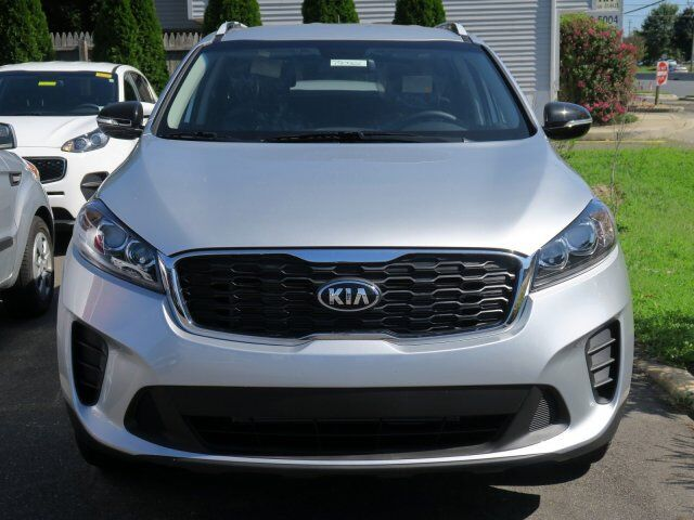 2019 Kia Sorento S V6 Egg Harbor Township NJ
