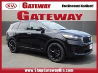 2019 Kia Sorento S V6 North Brunswick NJ