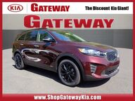 2019 Kia Sorento S V6 Warrington PA