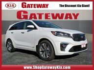 2019 Kia Sorento SX V6 North Brunswick NJ