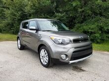 2019_Kia_Soul_+_ Fort Pierce FL