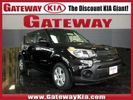 2019 Kia Soul  North Brunswick NJ