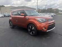 2019_Kia_Soul_+_ Old Saybrook CT