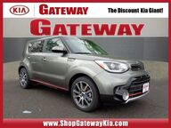 2019 Kia Soul ! Warrington PA