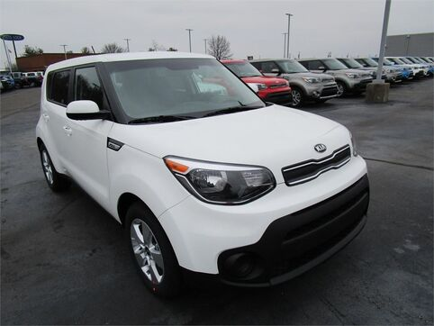 2019_Kia_Soul_BASE AUTO_ Evansville IN
