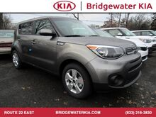2019_Kia_Soul_Base_ Bridgewater NJ