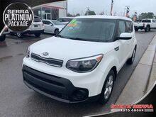 2019_Kia_Soul_Base_ Decatur AL