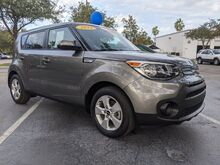 2019_Kia_Soul_Base_ Fort Pierce FL