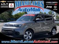 2019 Kia Soul Base Miami Lakes FL