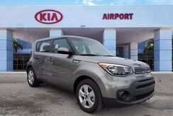 2019_Kia_Soul_Base_ Naples FL