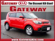 2019 Kia Soul Base North Brunswick NJ