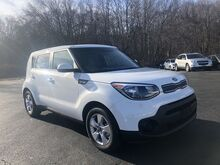 2019_Kia_Soul_Base_ Old Saybrook CT