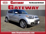 2019 Kia Soul Base Quakertown PA