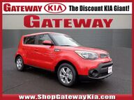 2019 Kia Soul Base Warrington PA