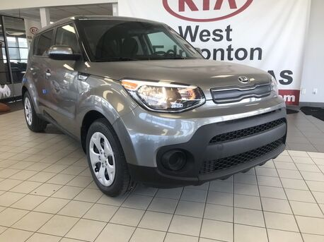 2019_Kia_Soul_LX FWD 1.6L *BLUETOOTH/AIR CONDITIONING/KEYLESS ENTRY*_ Edmonton AB