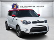 2019_Kia_Soul_Plus_ Fort Wayne IN