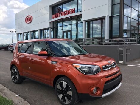 2019_Kia_Soul_Plus_ Mission TX