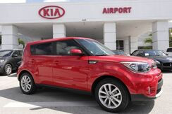 2019_Kia_Soul_Plus_ Naples FL