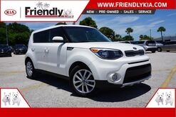 2019_Kia_Soul_Plus_ New Port Richey FL