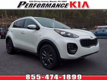 2019_Kia_Sportage_EX_ Moosic PA