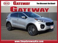 2019 Kia Sportage EX North Brunswick NJ