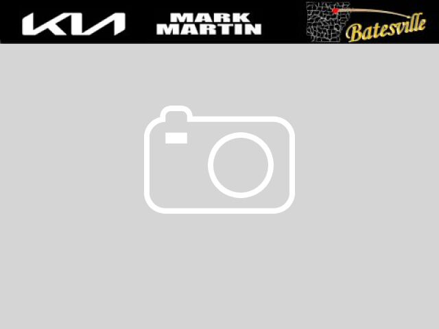 2019 Kia Sportage LX Batesville AR
